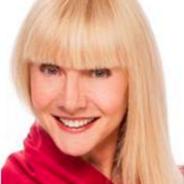 Ep11 Catherine Lejeal Professional Organizer & Life Coach