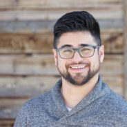 Ep19 Be your Epic Brand with Joshua Prieto