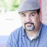 Ep31 Humans of Salt Lake City with Mike Angelieri