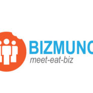 Ep33 The secret to business success Bizmunchers Review